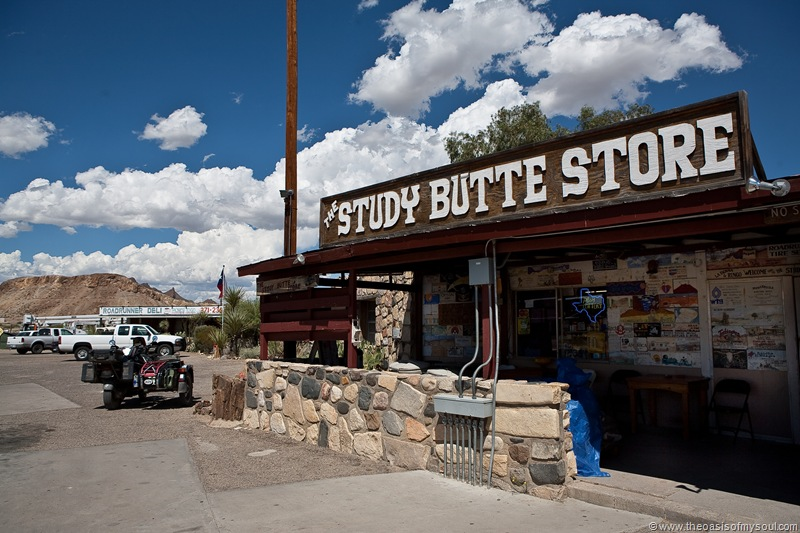 Stude Butte Mural-13