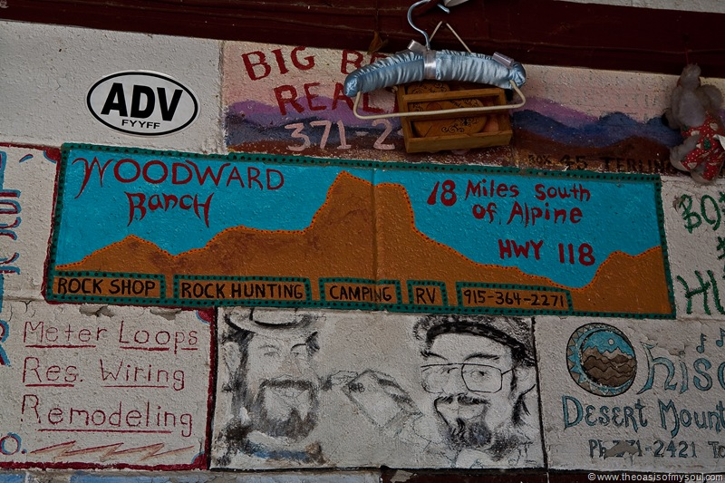 Stude Butte Mural-2