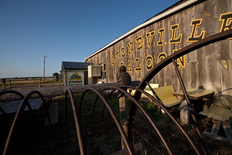 Stoneville Saloon-2