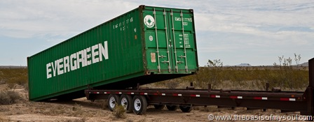 shipping container-3