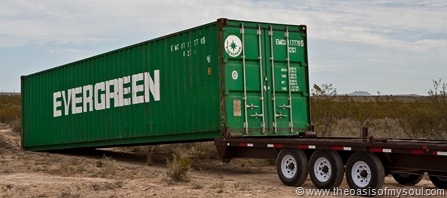 shipping container-4