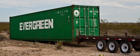 shipping container-5
