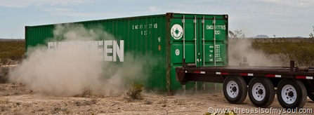 shipping container-6