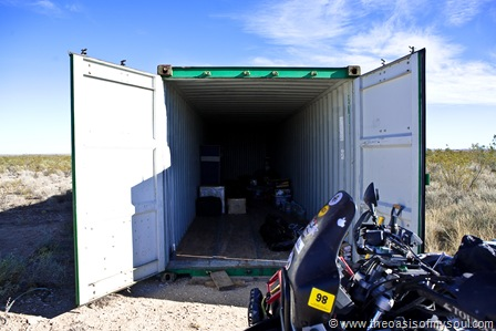shipping container-7