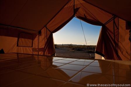 tent-11