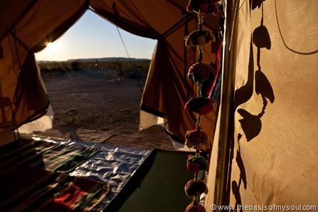 tent-12