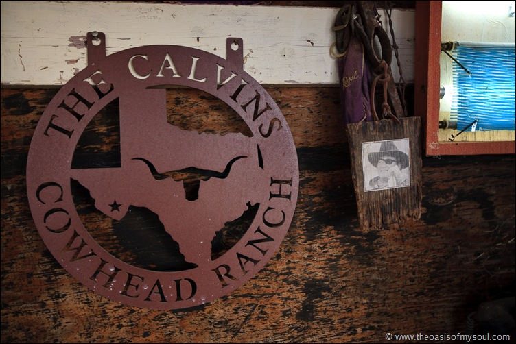 Cowhead Ranch