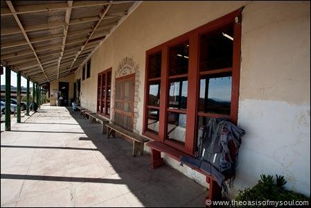 Terlingua Trading Company