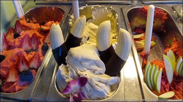 gelato-2
