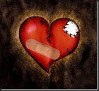 Fixed Heart