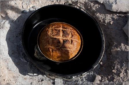 Bread..._