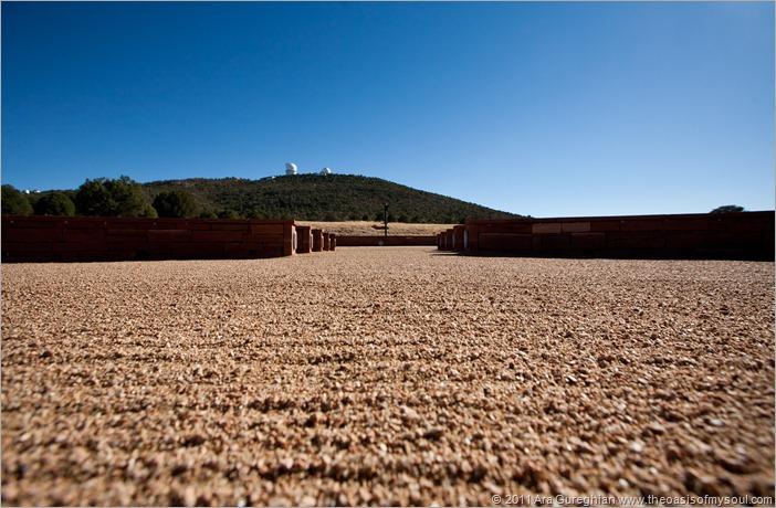 Ft Davis Observatory-20
