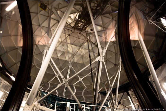 Ft Davis Observatory-4