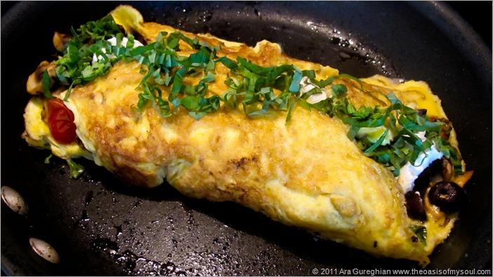 Omelet_