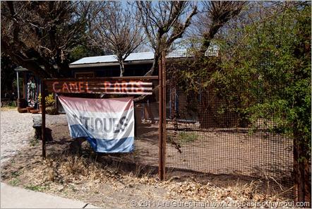 in Patagonia-5