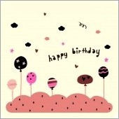 4117636-birthday-card