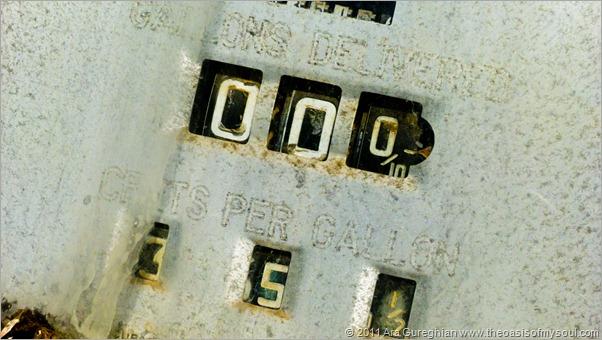 fuel pump-2