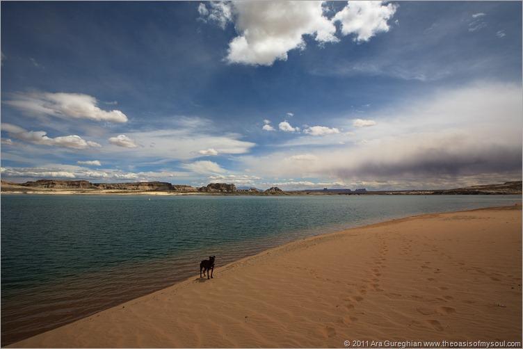 Lake Powell-3
