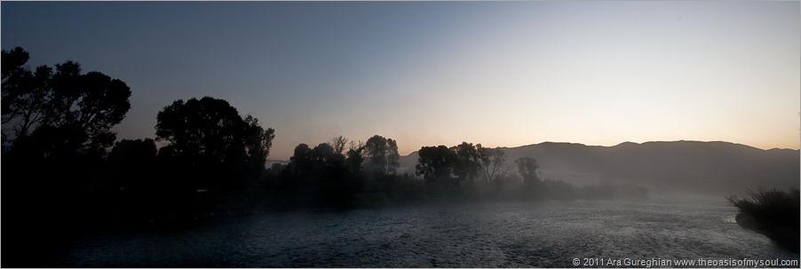 Madison River-3