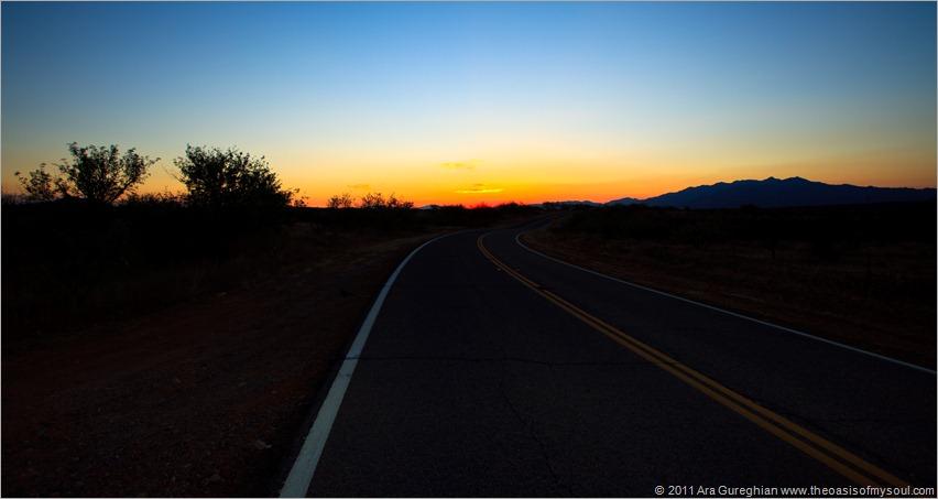 Arivaca Road-4