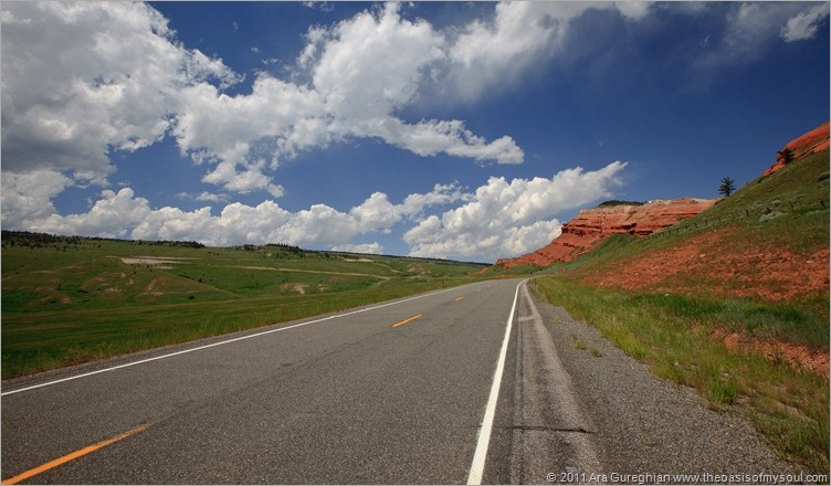 Chief Joseph Highway-2