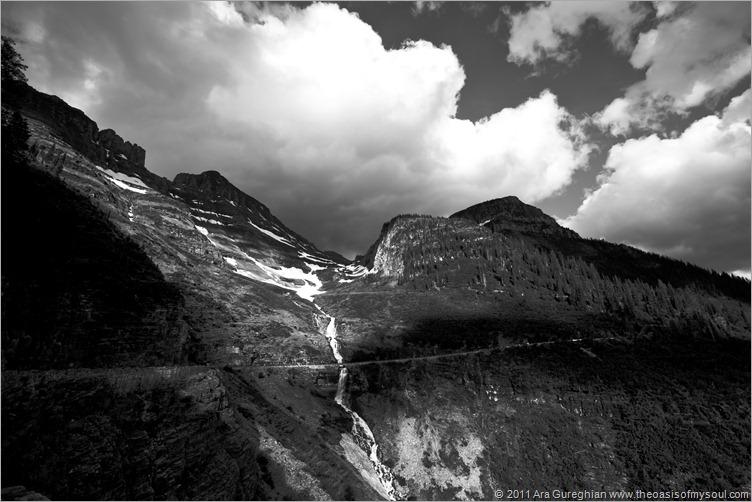 Glacier-26