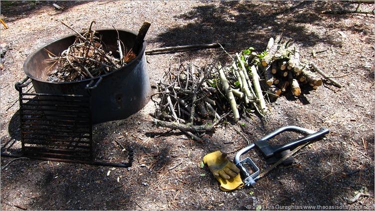 firewood-2