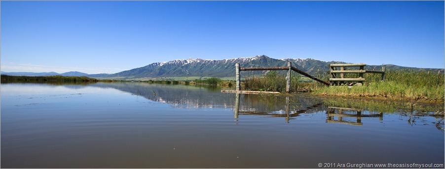 the lake-5