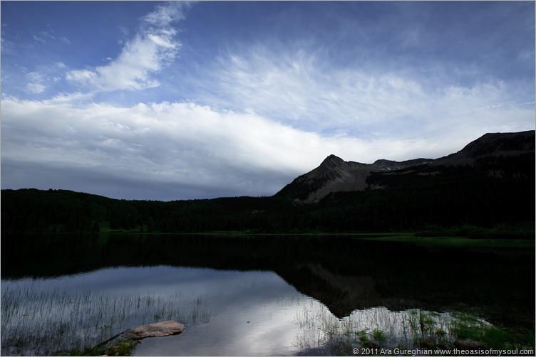 Lost Lake-16