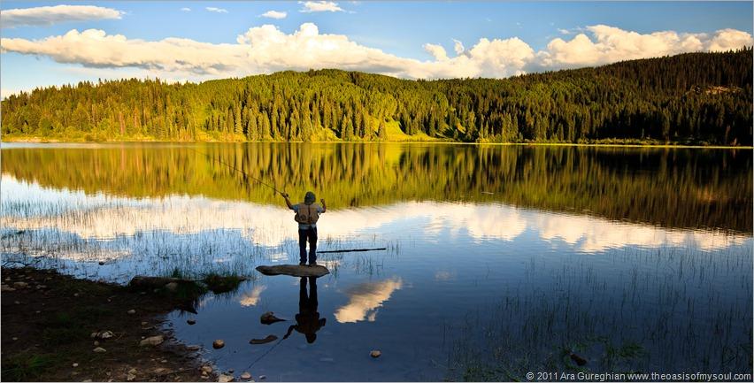 Lost Lake-5