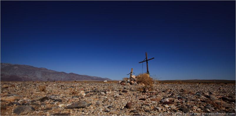Anza Borrego Desert-5 d