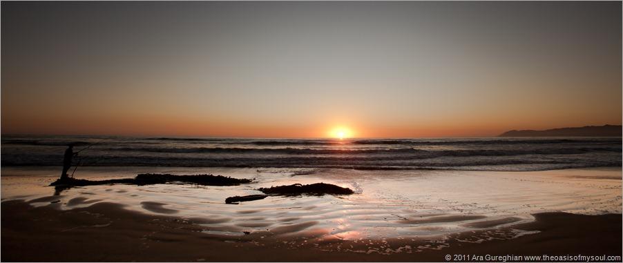 Pismo Beach-5 d
