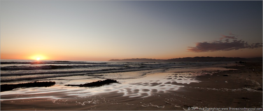 Pismo Beach-8 d