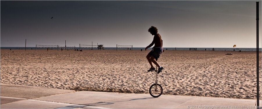 Venice Beach-13
