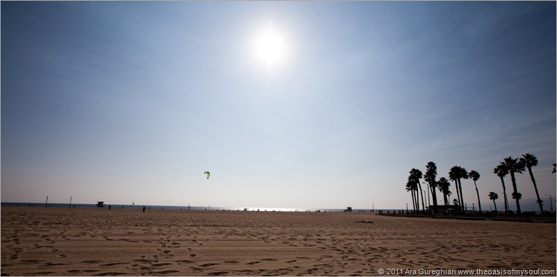 Venice Beach-4