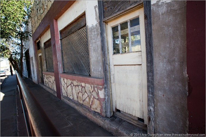 Murphy Street-5