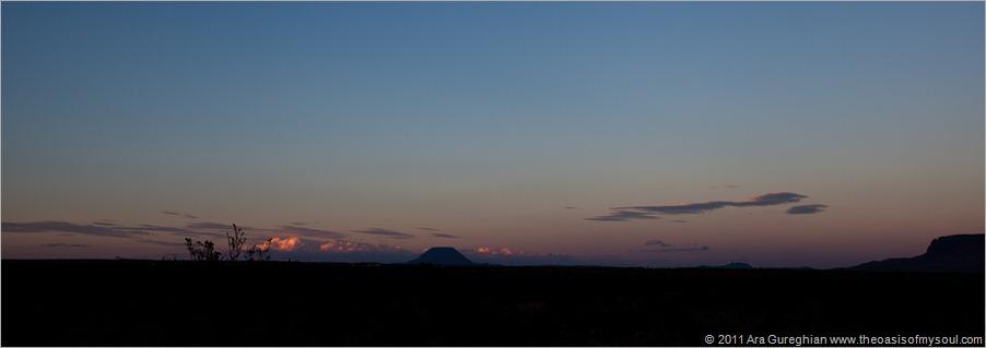 Oasis Sunset-3