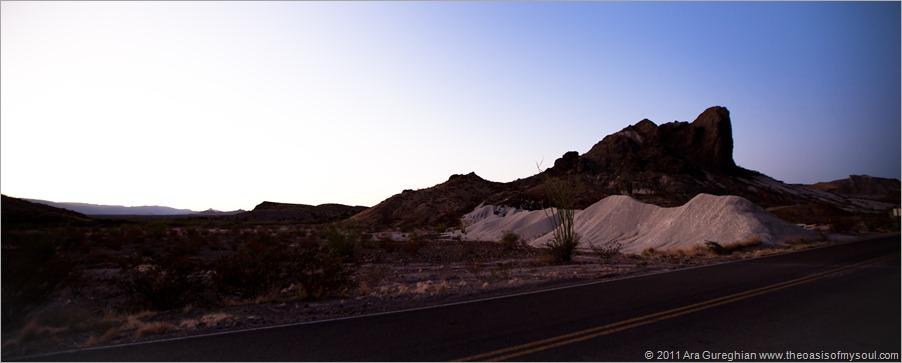 Ross Maxwell Scenic Drive-2 xxx
