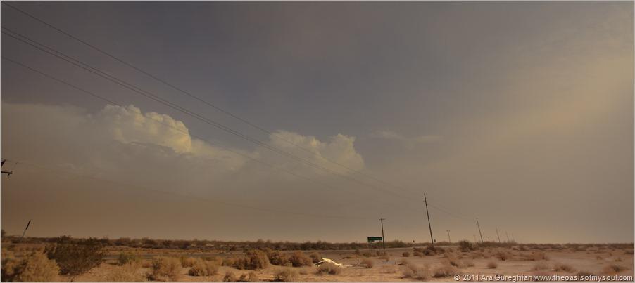 Sand storm_-3 d
