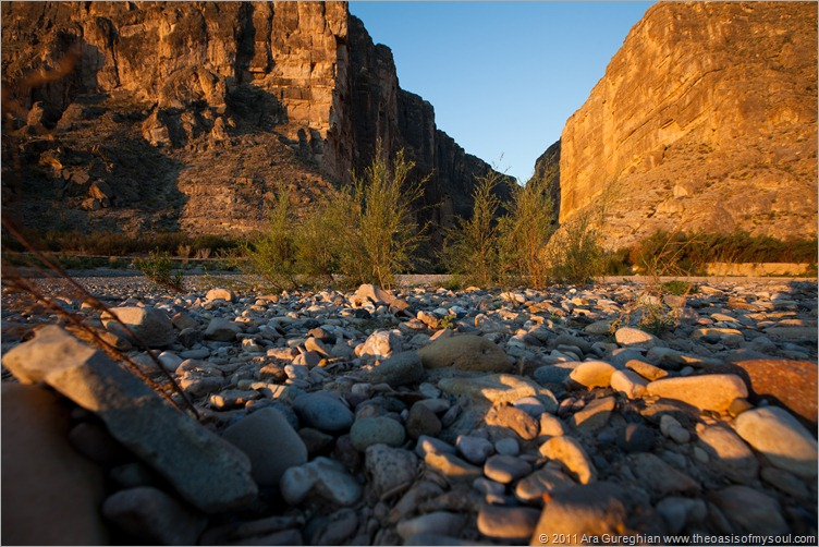 Santa Helena Canyon-7 xxx