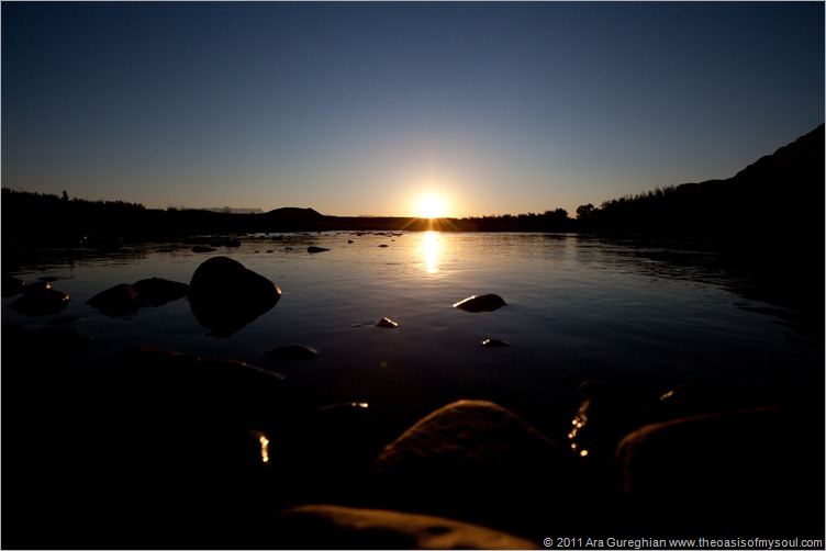 Sunrise-2 xxx