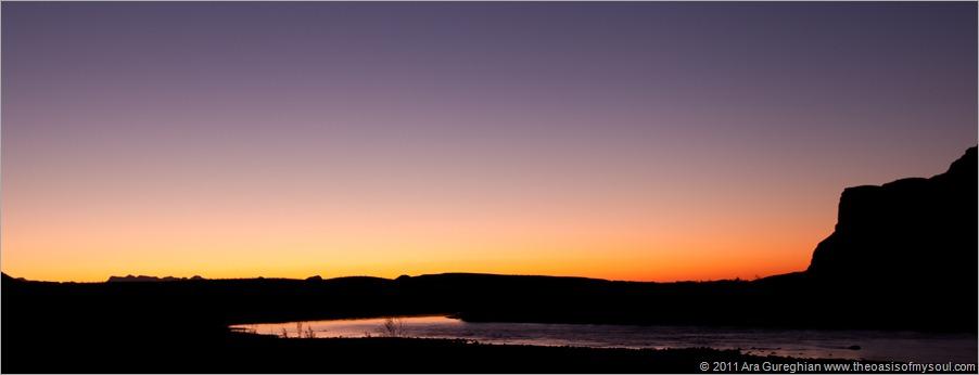 Sunrise-4 xxx