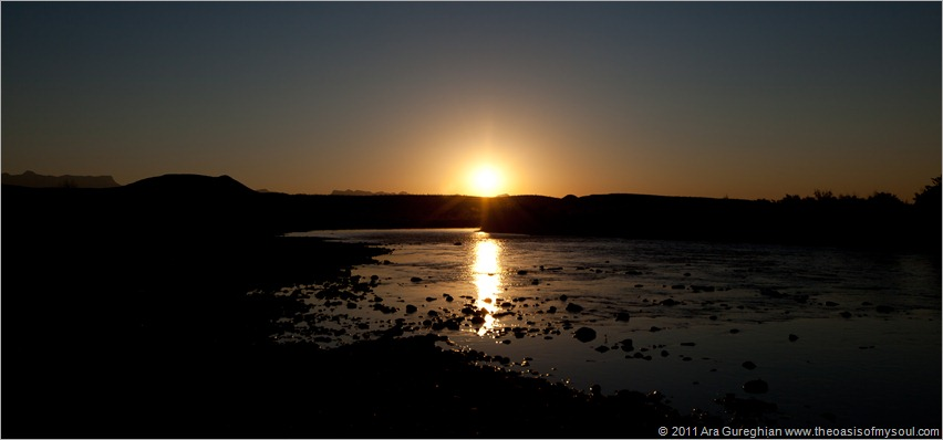 Sunrise-6 xxx