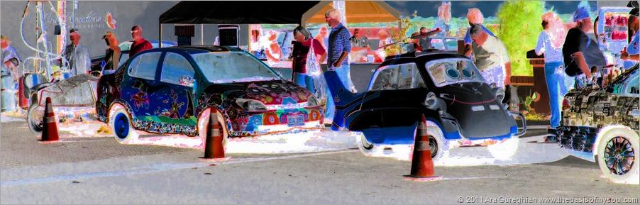 Art Car-10