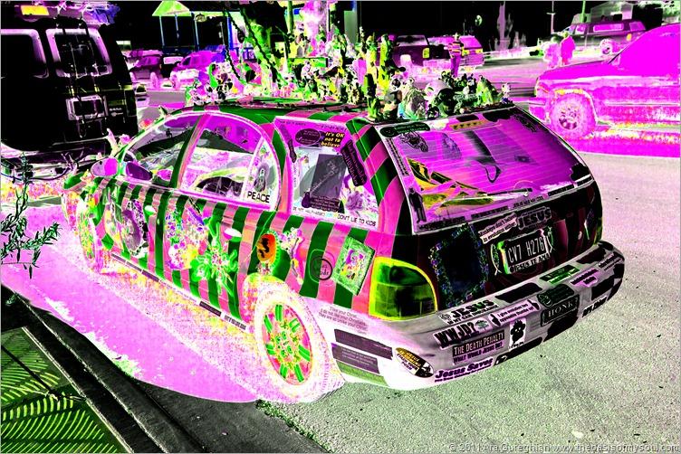 Art Car-3