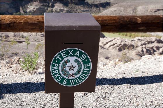 BB State Park - 15 xxx