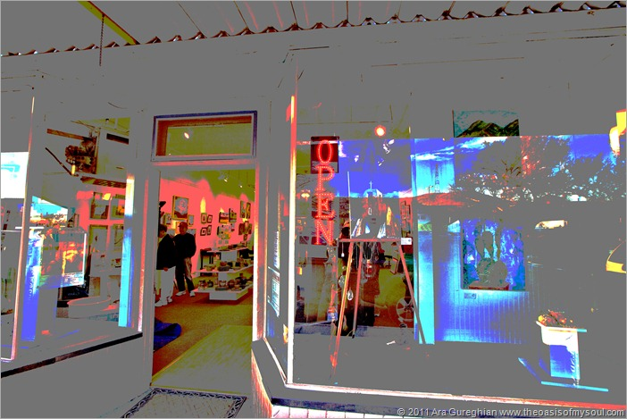 Gallery xxx