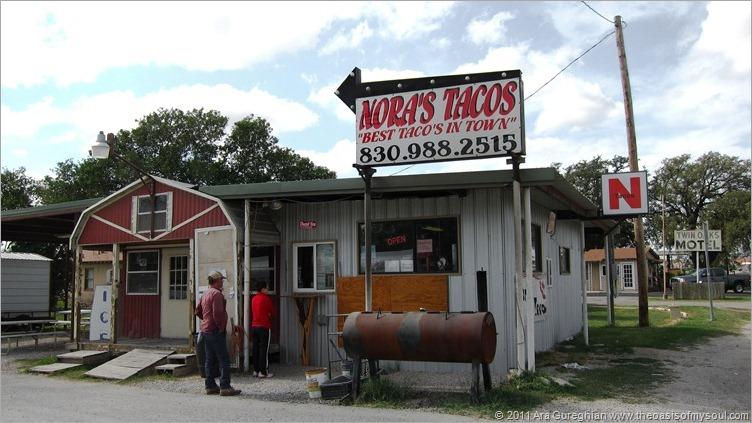 Nora's Tacos-2 xxx