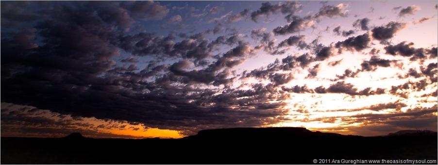 Sunrise J