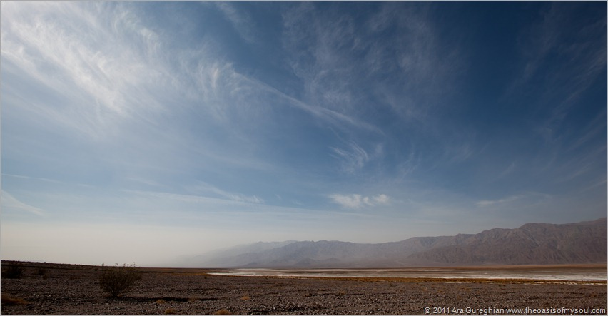 Death Valley-21 xxx